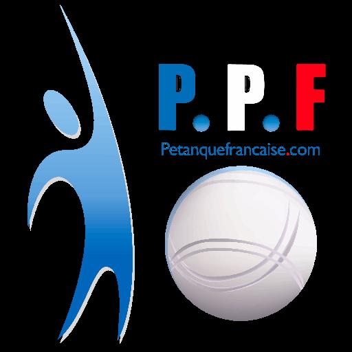 Grande Finale PPF MESSIEURS 2021 : Murati forfait, Zigler en remplacement